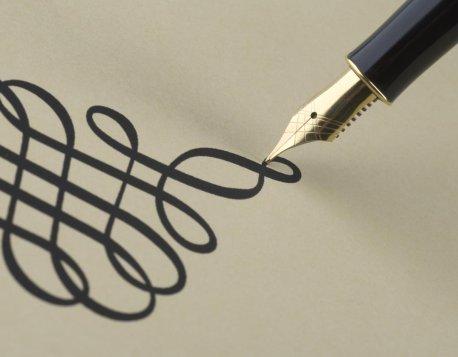 calligraphy_thumb